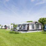 DSC_7125 tent pitches